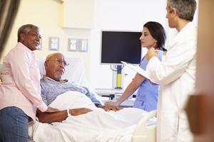 骨盆错位症状是什么