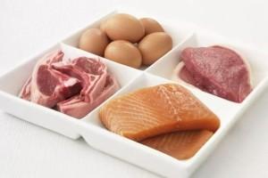 乳清蛋白和牛肉蛋白有什么区别