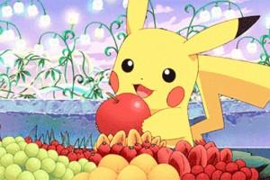 火龙果的红心白心猕猴桃的绿心黄心…究竟哪个更好总算清楚了