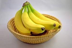 常吃香蕉好处多三个细节助您百分吸收美味+营养