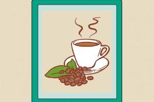 关于喝咖啡的那些事儿你想知道的都在这里