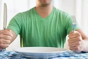 空腹不能喝牛奶真正不能空腹喝的东西却被你忽略了…