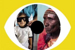全球10亿人眼睛不好WHO呼吁挽救孩子视力必须这么做