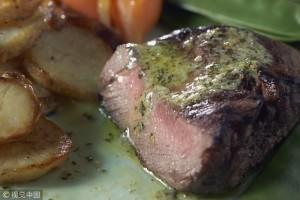 不论炖什么肉锅里加点它30分钟肉烂如泥进口即化