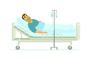 子宫脱垂能够走路久吗