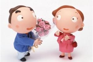 夫妻生活中爱情再好这些工作也不能做