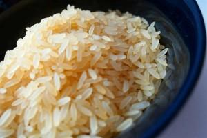 水稻生长期需要多长时间水稻有哪些营养价值
