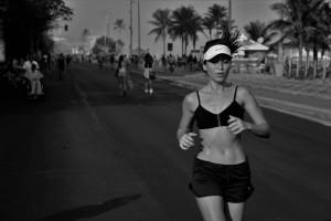 什么运动促新陈代谢快几种常见运动告诉大家