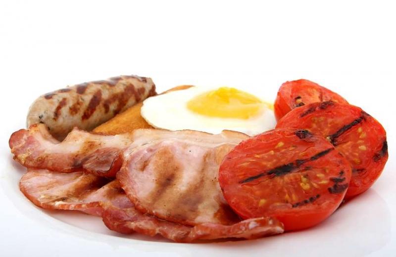 总胆固醇过低揭秘总胆固醇偏低的原因