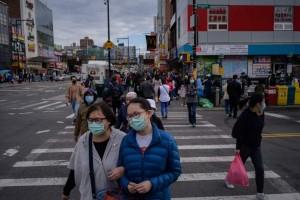 纽约半数袭击亚裔嫌犯患精神疾病警方凭口供判定是否患病