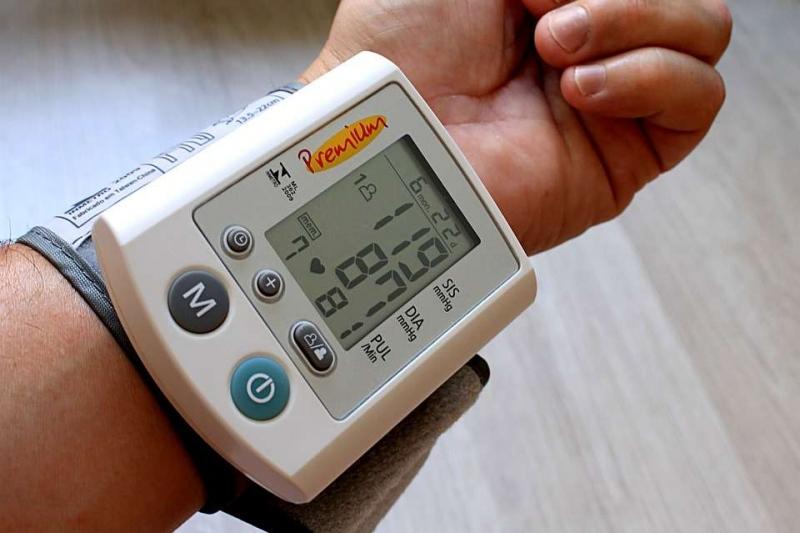 28岁正常血压血压高需注意三个方面