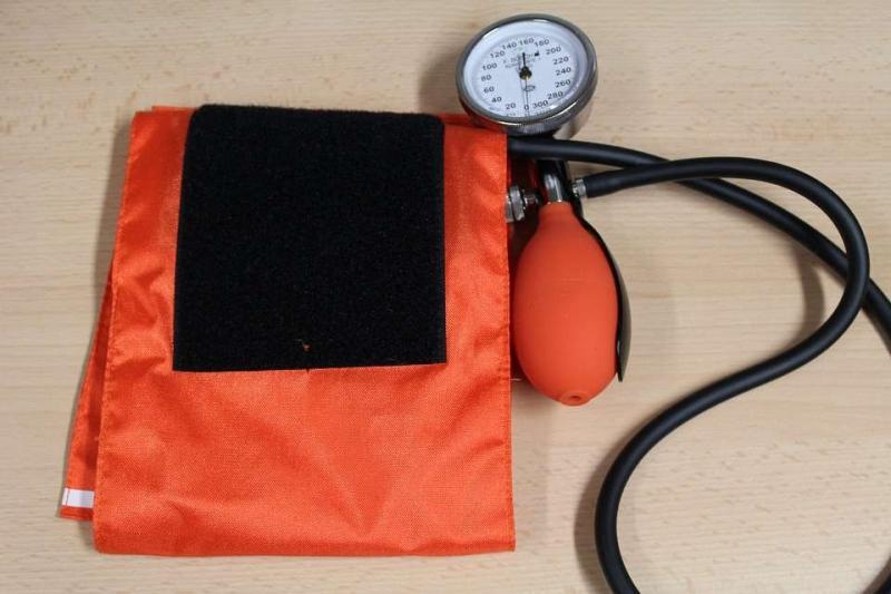 低血压能不能吃芝麻糊低血压怎么预防