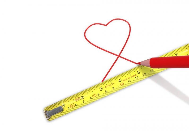 心脏介入手术术后护理常规心脏介入手术的优势
