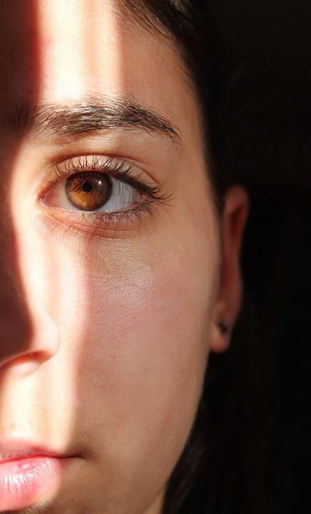 鼻腔干燥原因中医看法鼻腔干燥中医怎么治疗