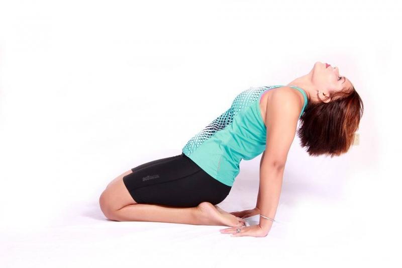 瑜伽练习初学者需要注意什么正确练习瑜伽的方法